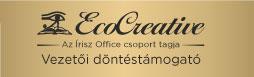 EcoCreative