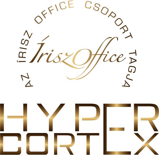 hypercortex_logo2019_CMYK