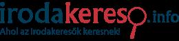 irodakereso_logo