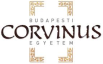 partner-corvinus