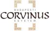 partner-corvinus
