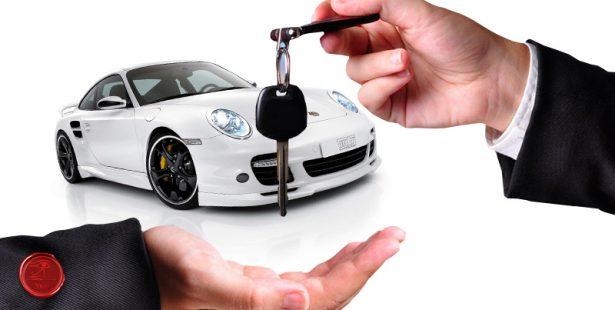 személygépjármű bérleti díj áfa levonhatóság