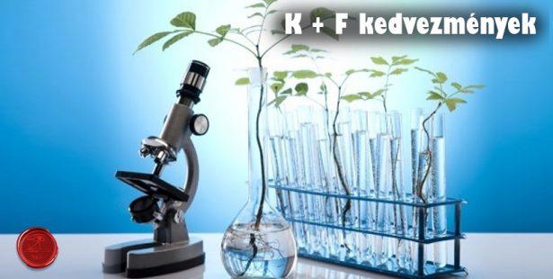 Kutatás, kísérleti fejlesztés adóalap kedvezménye