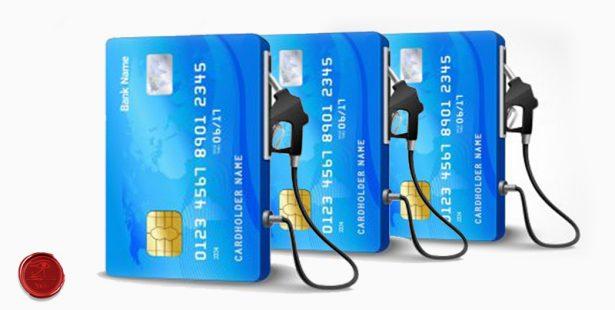 Mi a teendő, ha a munkavállaló magántankoláshoz használja a céges üzemanyagkártyát írisz office adótervezés
