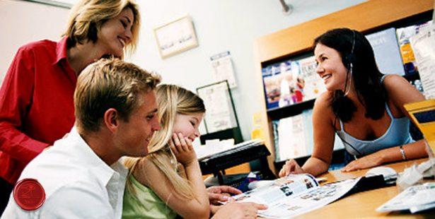 Utazásszervezés speciális szabályai - haladóknak I. rész Írisz Office adótervezés
