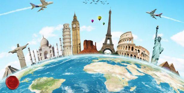 Utazásszervezés speciális szabályai - haladóknak II. rész Írisz Office adótervezés