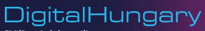 digitalhungary.hu