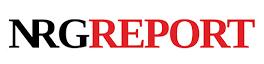 nrgreport.com