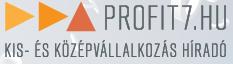 Profit7
