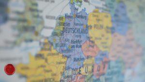 Külföldi kiküldetések költségeinek elszámolása Írisz Office adótervezés 03