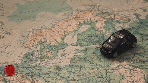 Külföldi kiküldetések költségeinek elszámolása Írisz Office adótervezés 04