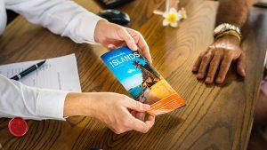 Utazásszervezés speciális szabályai Írisz Office adótervezés 1
