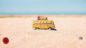 Utazásszervezés speciális szabályai Írisz Office adótervezés 5