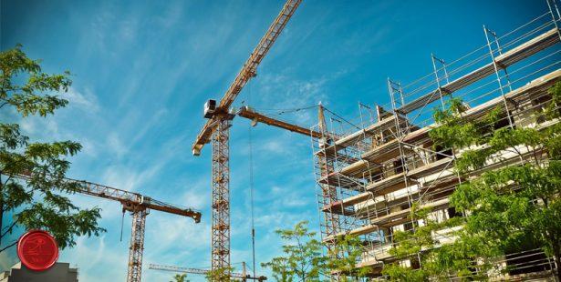 Mely vállalkozás lehet szabályozott ingatlanbefektetési társaság Írisz Office adótervezés
