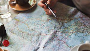 Utazásszervezés speciális szabályai Írisz Office adótervezés 6
