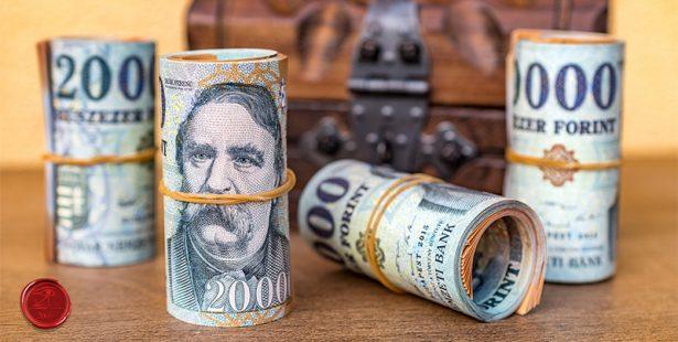 A székhely mellett egy vagy több telephellyel rendelkező adózónak több iparűzési adót kell fizetnie Írisz Office adótervezés
