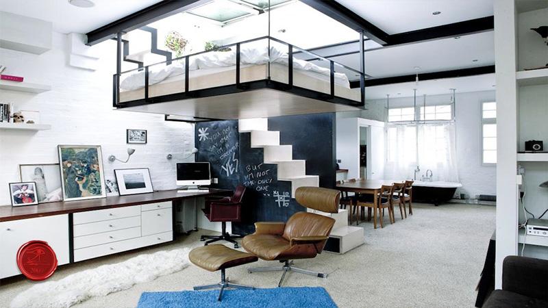 Airbnb avagy szálláshely szolgáltatás Írisz Office adótervezés 3