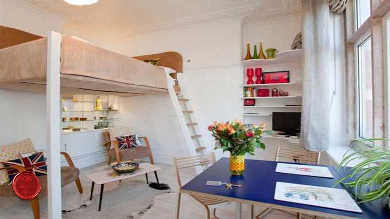 Airbnb avagy szálláshely szolgáltatás Írisz Office adótervezés 4