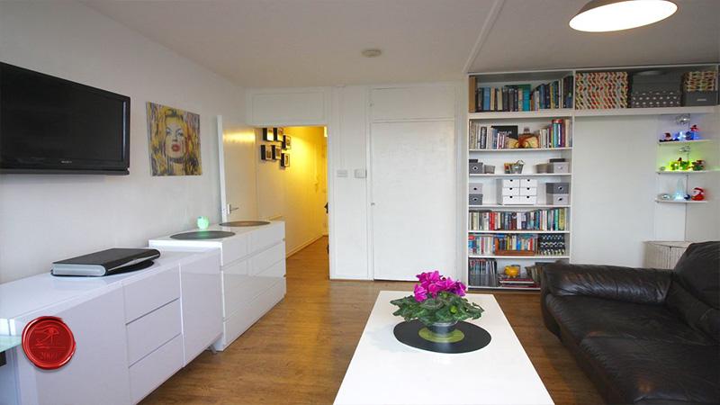 Airbnb avagy szálláshely szolgáltatás Írisz Office adótervezés 5