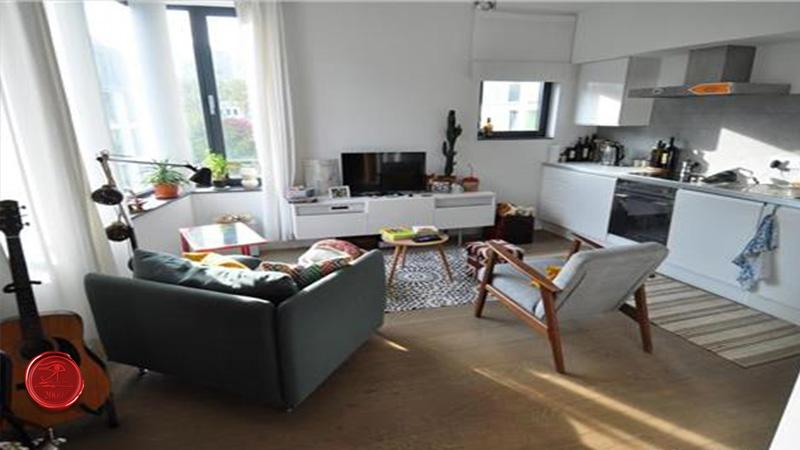 Airbnb avagy szálláshely szolgáltatás Írisz Office adótervezés 6