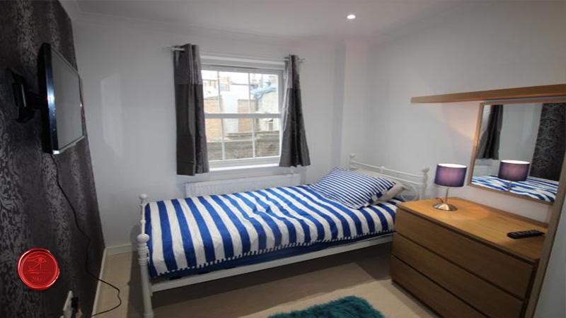 Airbnb avagy szálláshely szolgáltatás Írisz Office adótervezés 7
