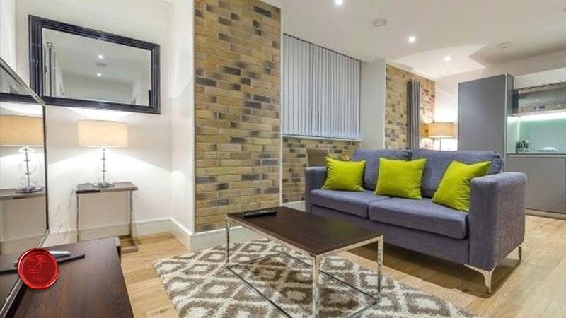 Airbnb avagy szálláshely szolgáltatás Írisz Office adótervezés 8