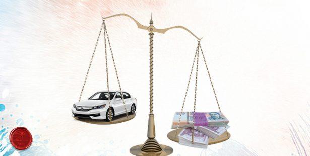 Tulajdonosok közötti költségelszámolás