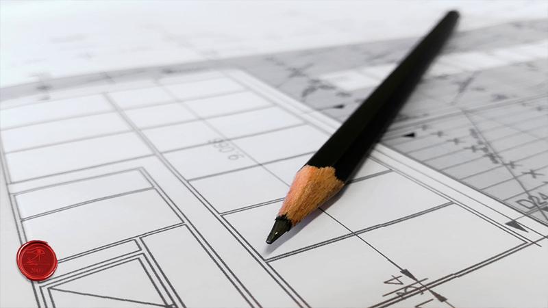 Vállalkozói szerződés az új ptk-ban Írisz Office adótervezés 06