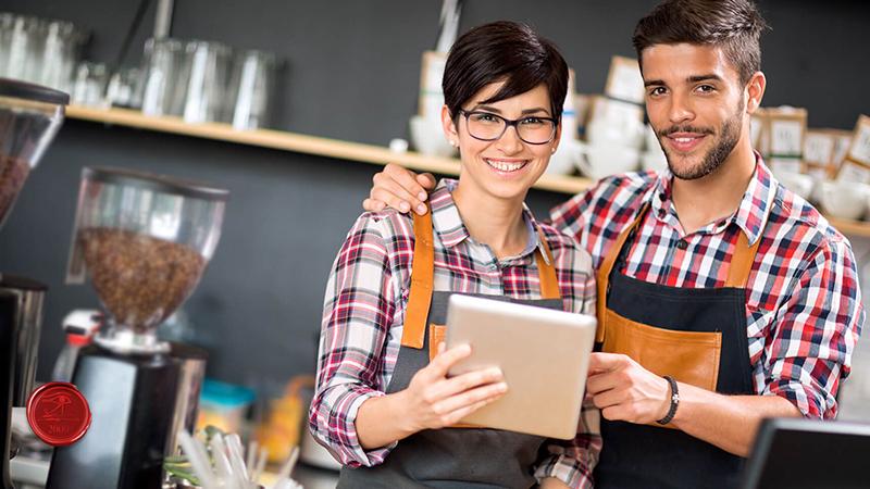 Vállalkozói szerződés az új ptk-ban Írisz Office adótervezés 3
