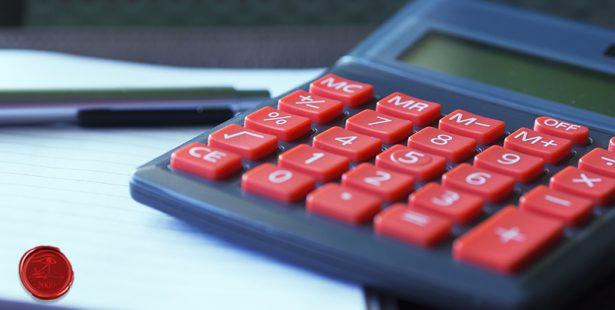 Önálló tevékenység esetén, hogyan kell figyelembe venni a költséget, ha a magánszemély nem tett nyilatkozatot Írisz Office adótervezés