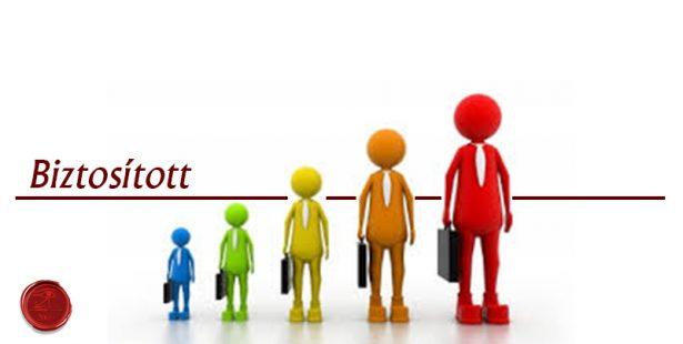 Hogyan kell elbírálni a biztosítási kötelezettséget megbízási jogviszony esetén Írisz Office adótervezés