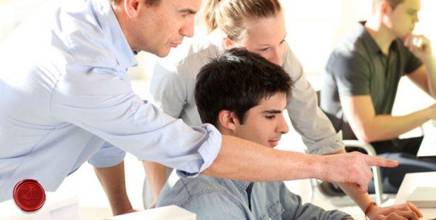 Amit a tanulók foglalkoztatásáról tudni érdemes Írisz Office adótervezés