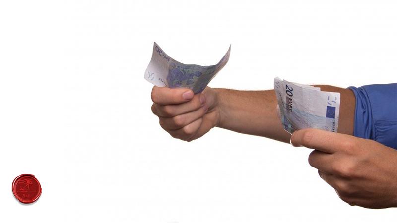 Munkabérelőleg vagy munkáltatói hitel Írisz Office adótervezés 01