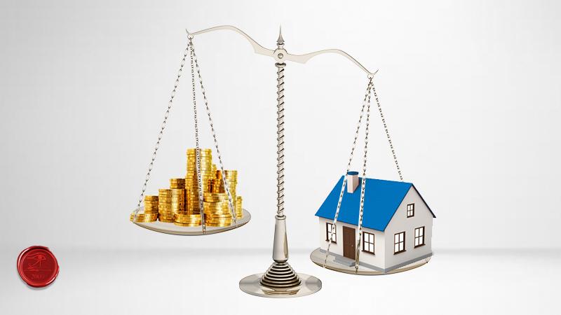 Munkabérelőleg vagy munkáltatói hitel Írisz Office adótervezés 04