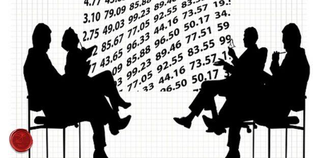 Egy gazdasági társaság végelszámolással történő megszűnése esetében megszűnik a tulajdonosok, vezető tisztségviselők kötelezettsége is Írisz Office adótervezés