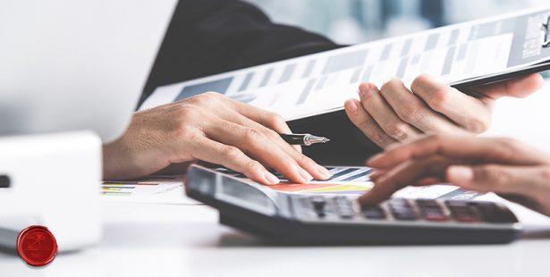 Jár-e szankcióval ha olyan eszközt értékesítek amire feljesztési tartalék lett feloldva Írisz Office adótervezés