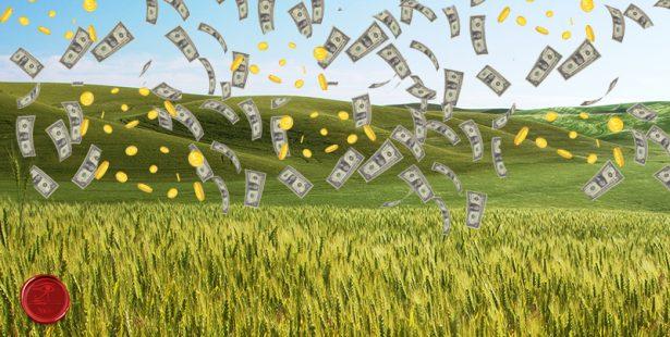 Mely termékek után kell környezetvédelmi termékdíjat fizetni Írisz Office adótervezés