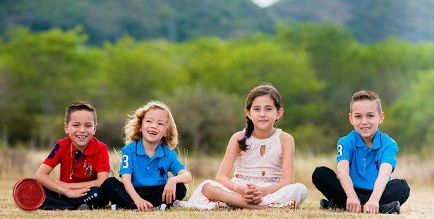 Kedvező változás a személyi jövedelemadóban jön a 4 vagy több gyermeket nevelő anyák kedvezménye Írisz Office adótervezés