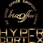 hypercortex_logo