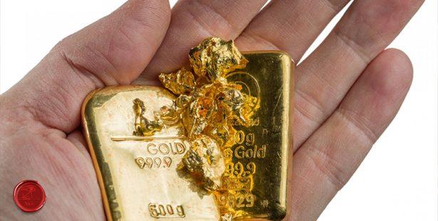 A befektetési aranya adózása Írisz Office adótervezés 02