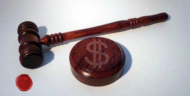 Hogyan lehet elszámolni a perköltséget Írisz Office adótervezés