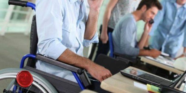 Milyen előnyökkel jár megváltozott munkaképességű foglalkoztatása Írisz Office adótervezés
