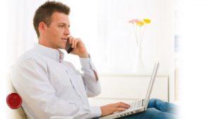 Egyszerűsített foglalkoztatás 2020 Írisz Office 02