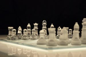 chess-game-chessboard-glass-51930