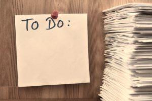 tasks-4026398_960_720