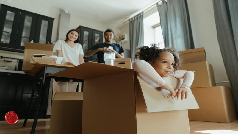 Mennyi illetéket kell fizetni a CSOK igénybevételével vásárolt ingatlan után?