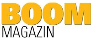 Boom Magazin