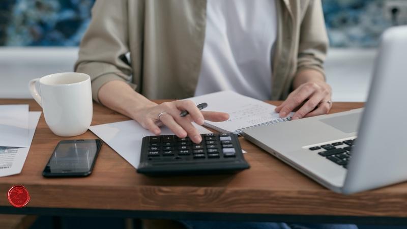 Külföldi pénznemben kaptam az osztalékot, milyen árfolyamon kell átváltani?