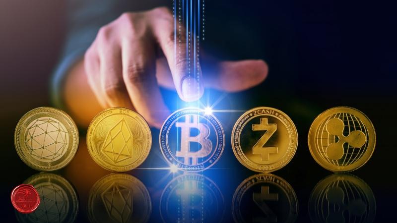 kriptovaluta adózás Magyarországon 2021-2022