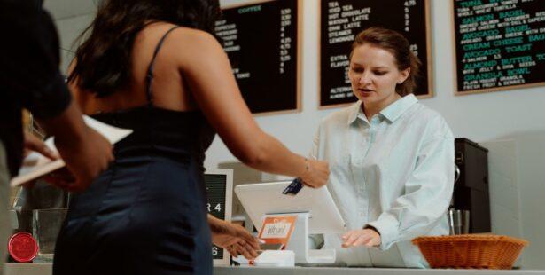 pénztárgép gyakran ismételt kérdések